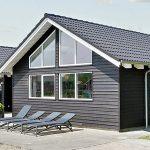 Udlejningsejendom poolhus Nordborg